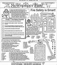 newspaper coloring pages printable 17707 word search coloring pages