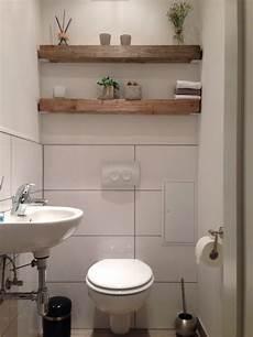 erstaunlich g 228 ste wc deko modern trifft rustikal holz