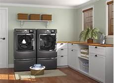 Ciptakan Ruang Laundry Yang Nyaman Di Rumah