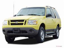 New And Used Ford Explorer Sport Prices Photos Reviews