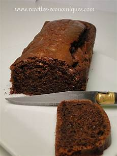sans gluten thermomix gateau au chocolat sans gluten thermomix ou non