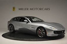 2019 gtc4lusso t price used 2019 gtc4lusso t for sale special pricing