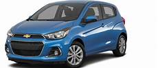 What Is The Most Cheapest Car by Top 10 Cheapest Cars In The World 2018 World S Top Most