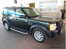 how cars run 2005 land rover discovery head up display used land rover discovery 3 v8 se 2005 discovery 3 v8 se for sale windhoek land rover