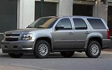 how petrol cars work 2009 chevrolet tahoe windshield wipe control maintenance schedule for chevrolet tahoe hybrid openbay