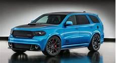 dodge durango new style 2020 dodge durango new style 2020 car review car review