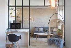 10 home design trends to watch out for in 2019 the