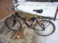 fahrrad 26 zoll gebraucht fahrrad 26 zoll neue gebrauchte fahrr 228 der magdeburg