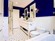 top 25 bathroom wall colors ideas 2017 2018 interior decorating colors interior