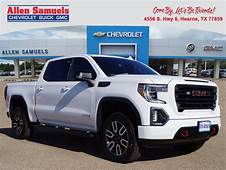 2019 Gmc Sierra At4 Lift Kit  GMC Cars Review Release