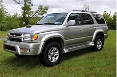 automobile air conditioning service 2001 toyota 4runner parental controls buy used 2001 toyota 4runner sr5 sport utility 4 door 3 4l in ellisburg new york united states