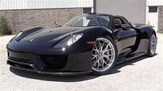 porsche 918 spyder 2015 porsche 918 spyder w weissach package start up