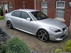 bmw 535d e60 2007 bmw 535d e60 related infomation specifications weili automotive network
