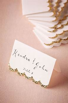 bhldn glitter dipped place cards 10 in d 233 cor view all d 233 cor at bhldn ooo pinterest