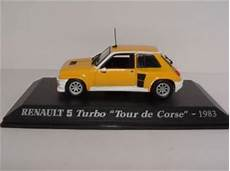destockage voitures miniatures 1 43 176 renault grossiste