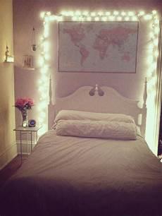 bedroom lights bedroom aesthetic bedroom