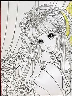 Virina Malvorlagen Novel Coloring Book Pink Picasa Web Albums