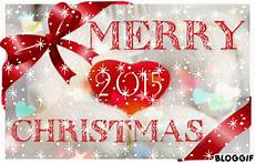 animated merry christmas 2015 pictures photos and images for facebook pinterest and