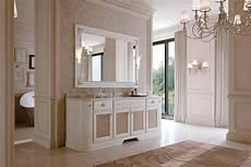 arredamenti da bagno cersaie salone internazionale dell arredo bagno