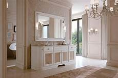 mobili bagno eleganti mobili da bagno stile provenzale rs76 187 regardsdefemmes