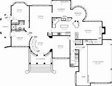 cool house plans minecraft cool floor plans castle house plans house blueprints