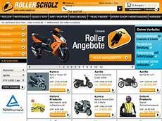 Roller Scholz In Berlin Motorradh 228 Ndler