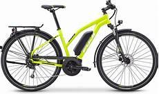 fahrradspiegel e bike pedelec fuji e traverse 1 3 st 2019 700c pedelec damen e bike