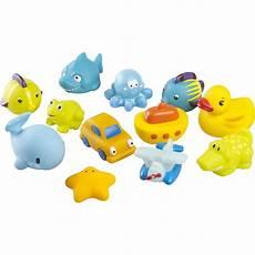 jouets de bain b 233 b 233 personnages quot gar 231 on quot 5 sur allob 233 b 233