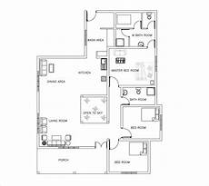 dwg house plans cad blocks archives dwg net cad blocks and house plans