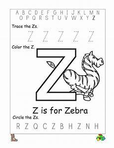 preschool worksheets letter z 24263 letter z worksheets printable preschool letters alphabet worksheets kindergarten worksheets