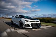chevrolet camaro zl1 2018 chevrolet camaro zl1 1le is your supercharged z 28