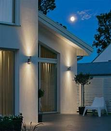 up and down pir motion sensor wall light for exterior use exterior lighting in 2019 garden