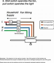 step up transformer 208 to 480 wiring diagram gallery