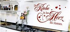 Wandtattoo Küche Bilder - bildh 252 bsche wandtattoos f 252 r die k 252 che i wandtattoo de