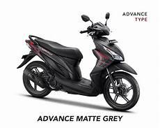 Variasi Motor Vario 110 Karbu by Modif Motor Vario 110 Esp Cbs Iss Frameimage Org