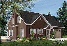 house plans drummond house plan 3 bedrooms 2 bathrooms garage 2951