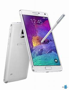 samsung galaxy note 4 price in pakistan pricematch pk