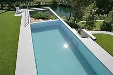 couverture piscine pas cher les plus belles piscines carr 233 bleu 2016 actualit 233 s