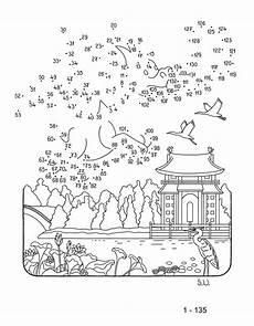 Ausmalbilder Zahlen Verbinden Bis 10 Ausmalbild Malen Nach Zahlen Flugdrache Zum Ausmalen
