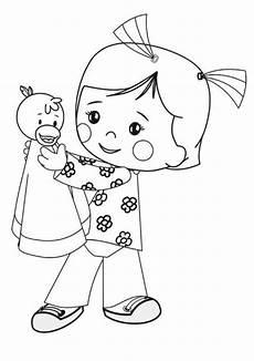 Kinder Malvorlagen Zahnarzt Kinder Malvorlagen Zahnarzt Kinder Ausmalbilder