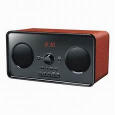 wi fi radio radio bluetooth speaker wireless