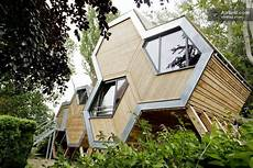 jugendherberge wismar baumhaus treehouse in mecklenburg germany can stay here through