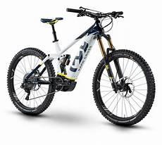 husqvarna cross hc9 27 5 pedelec e bike mtb blau