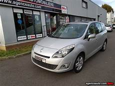 renault scenic 1 6 dci 130cv 15th occasion lille englos