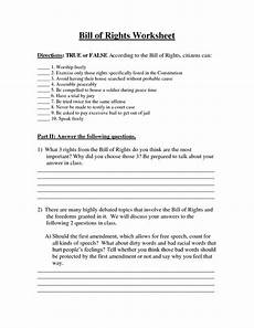 6 best images of bill of rights amendments worksheet icivics printable bill of rights