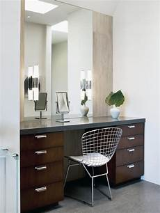 Bathroom Vanity With Dressing Table by 45 Best Bathroom Dressing Tables Images On