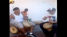 simbolos naturales de puerto cabello tambores de venezuela puerto cabello youtube