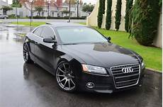 audi a5 20 zoll audi a5 equipped with 20 inch forgestar cf10 wheels