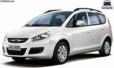 Jac 2018 2019 Car Prices And Specifications In Qatar Car
