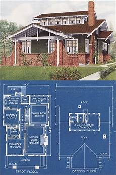airplane bungalow house plans airplane bungalow american homes beautiful full color